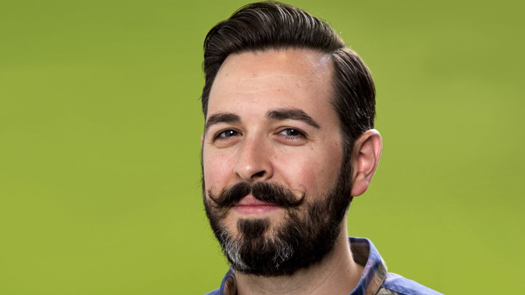 Episode 27 Rand Fishkin