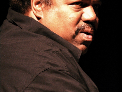 Daryl Davis has convinced 200+ people to leave hate group KKK