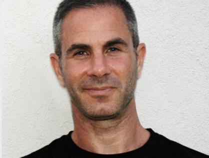 Noam Weisman building the Uber of B2B Sales