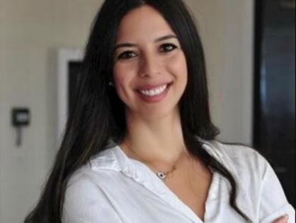 Salma Hatim is a Pro at Konecting