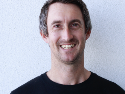 Marc Bromhall Helping Software and SaaS Founders Scale Content Marketing