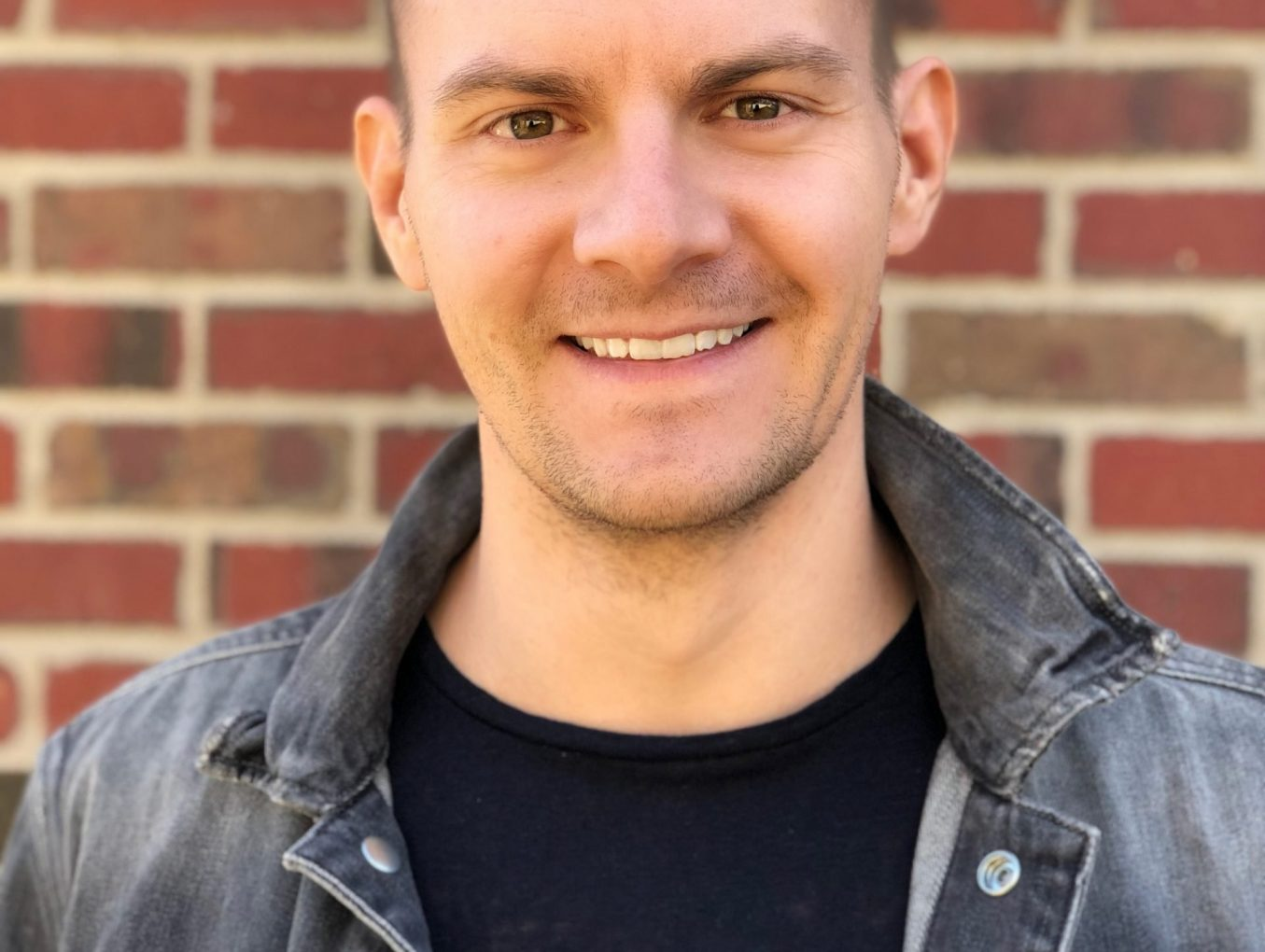 Dan Burcaw Monetizing Digital Products with Subscriptions